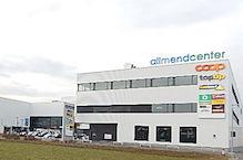 Frauenfeld copy_neu